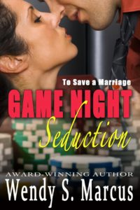 game-night-seduction