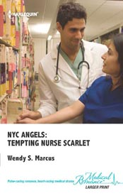 TemptingNurseScarletUS