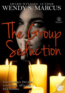 GroupSeduction-cover